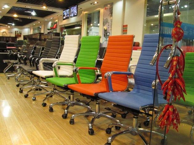 26 Amazing Office Furniture Dubai Dragon Mart
